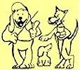 Hundeschule Wengel